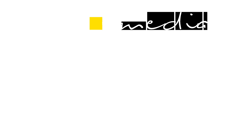 RatureMedia