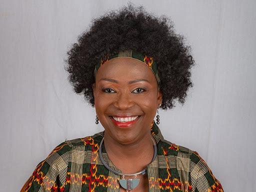 Pourquoi le Togo n'a t-il pas d'identité musicale d'ambiance ?